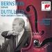 """Bernstein: Serenade; Dutilleux: Violin Concerto """"L'Arbre des Songes"""