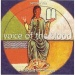 Hildegard von Bingen: Voice of the Blood