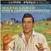 Mario Lanza Sings Caruso Favorites