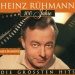 100 Jahre Heinz Ruhmann