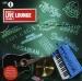 Radio 1's Live Lounge, Vol. 4