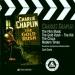 Charles Chaplin: The Film Music