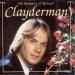 Romance of Richard Clayderman