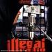 Illegal Radio