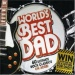 World's Best Dad Gift Set