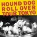 Roll Over Tour Tokyo
