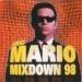 Mixdown '98