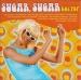 Sugar, Sugar: 60s Pop