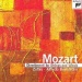 Mozart: Divertimenti for Winds and Strings