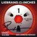 Liebrand 12-Inches