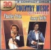 Country Music Superstars: Charley Pride and Conway Twitty