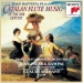 Joan Baptista Pla: Catalan Flute Music of the 18th Century