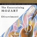 The Entertaining Mozart