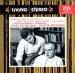 Piano Concertos by Beethoven & Schumann
