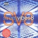 Street Vibes, Vol. 8