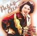 Patsy Cline [Legacy]