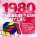 The Best Year of My Life: 1980