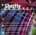 Ghastly Grooves [Sony]