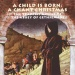 A Child Is Born: A Chant Christmas