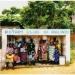 Rotary Club of Malindi
