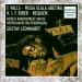 Francisco Valls: Missa Scala Aretina; Heinrich Ignaz Franz von Biber: Requiem