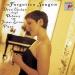 Forgotten Songs: Dawn Upshaw Sings Debussy