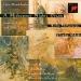 Mendelssohn: A Midsummer Night's Dream/Symphony No.4/Incidental Music,Op.21