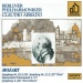 Mozart: Symphony No25; Serenade No9