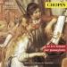 Chopin: 3 Piano Sonatas