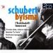 Schubert: Bylsma