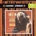 Ravel: Boléro; La Valse; Rapsodie Espagnole; Debussy: Images