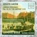"Joseph Haydn: London Symphonies Nos. 93, 94 ""The Surprise"" & 95"