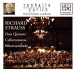 R.Strauss: Don Quixote; Celloromanze; Bläserserenade