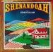 Shenandoah [Original Broadway Cast Recording]