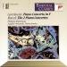 Gershwin, Ravel: Piano Concertos