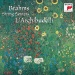 Brahms: String Sextets