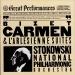 Bizet: Carmen & L'Arlesienne Suites