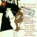 Strauss: Don Quixote, Op. 35; Romanze for Cello; Cello Sonata, Op. 6