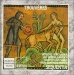 Trouvères: Courtly Love Songs from Northern France
