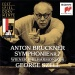 Anton Bruckner: Symphony No 7 in E major
