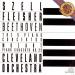 Beethoven: The Complete Concertos; Mozart: Concerto No.25