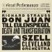 Strauss: Til Eulenspiegel's Merry Pranks; Don Juan; Death & Transfiguration