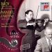 Bach, Handel, Tartini: Violin Sonatas