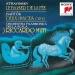 Stravinsky: Le Baiser de la Fée; Bela Bartók: Deux Images, Op. 10