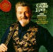 James Galway Plays Bach, Vol. 2: Trio Sonatas