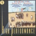 Charles Ives: Symphonies Nos. 2 & 4