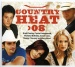 Country Heat 2008