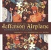 The Best of Jefferson Airplane: Somebody to Love