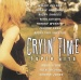 Super Hits: Cryin' Time