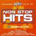 Non Stop Hits [2 CD]